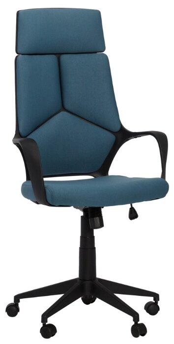 Компьютерное кресло Hoff Bitten офисное — купить по выгодной цене на Яндекс.Маркете
