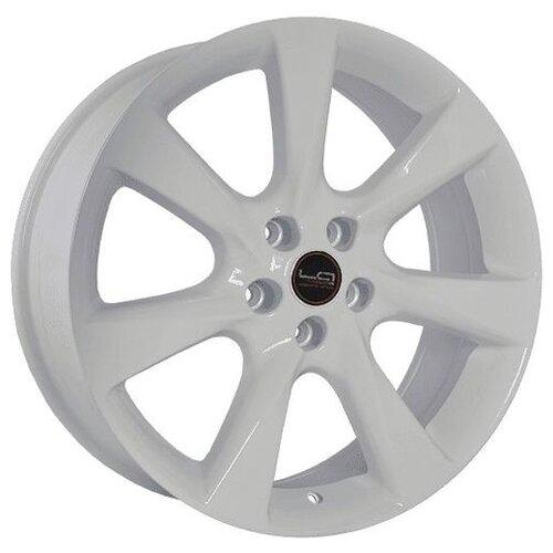 цена на Колесный диск LegeArtis LX42 7.5x18/5x114.3 D60.1 ET35 W