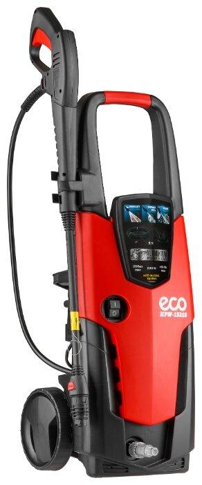 Мойка высокого давления Eco HPW-1521S 2.1 кВт