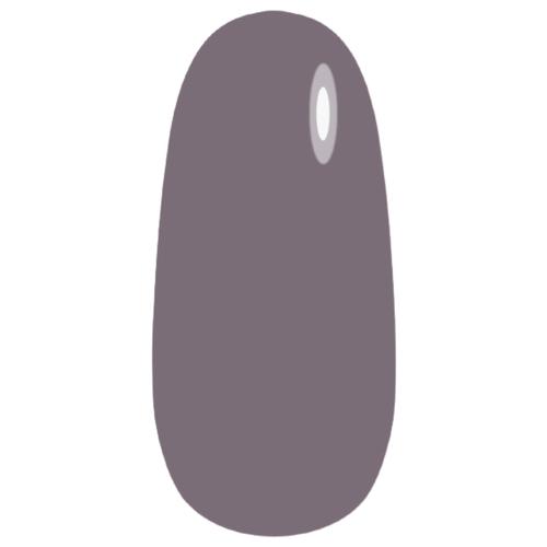 Купить Гель-лак для ногтей TNL Professional 8 Чувств, 10 мл, №104 - душистый кориандр