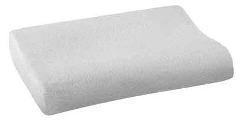 Ортопедическая подушка Элемент Ортопедическая подушка для максимального расслабления 52х38х11/8,5 Togas