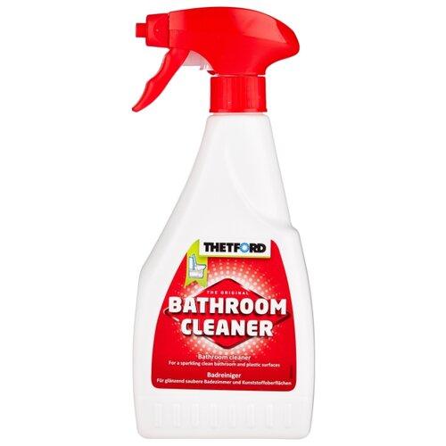 Thetford Чистящее средство Bathroom Cleaner 0.5 л