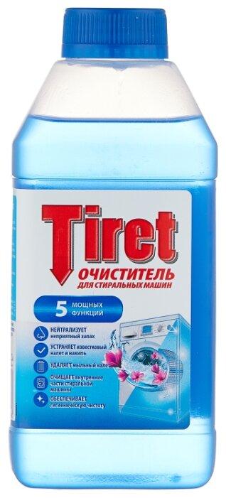 Tiret Жидкость очиститель 250 мл