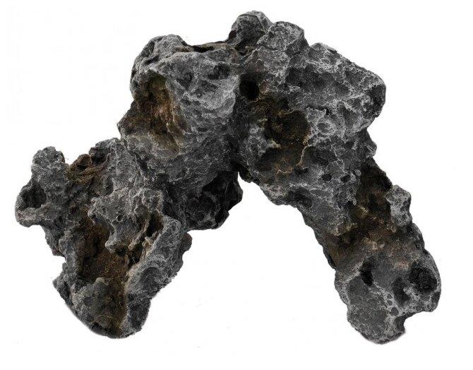 Камень для аквариума Europet Bernina Combo-Lava 3 EPB234-411308 29х15х21 см