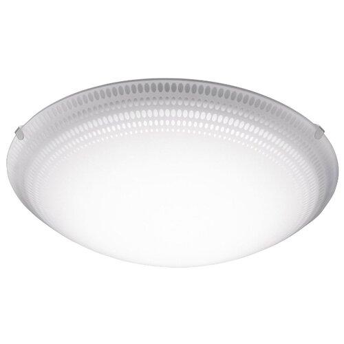 Фото - Светодиодный светильник Eglo Magitta 1 95673, D: 32 см светодиодный светильник eglo romao 3 97787 d 98 см