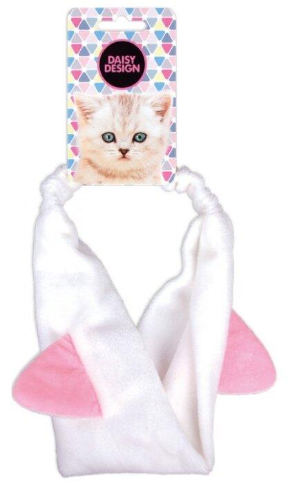 Повязка Daisy Design Kittens Мурка