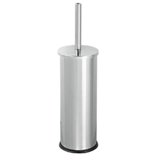Ершик туалетный WHS WC 489M хром матовый