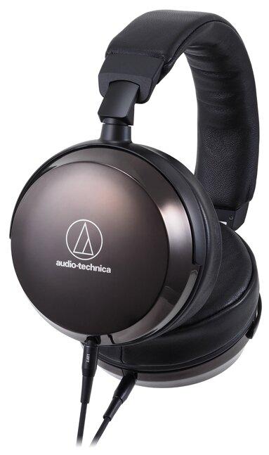 Наушники Audio-Technica ATH-AP2000Ti