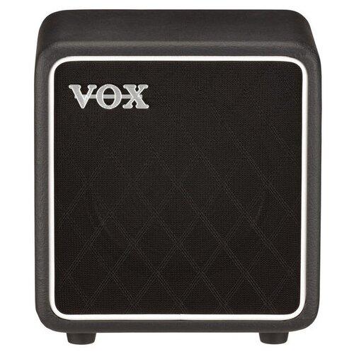 VOX кабинет BC108