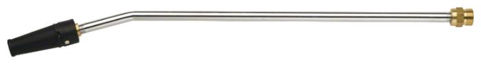 Bosch Трубка с веерной насадкой Vario (F016800381)