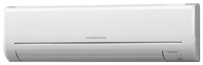 Внутренний блок Mitsubishi Electric MSZ-GF71VE