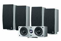 Комплект акустики Acoustic Research Phantom 505