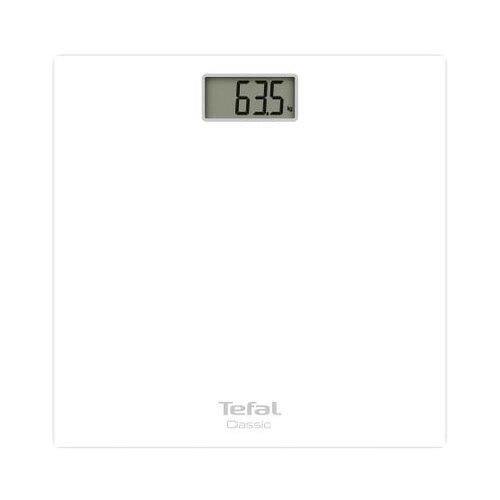 Весы электронные Tefal PP1131V0 WH весы tefal pp1212