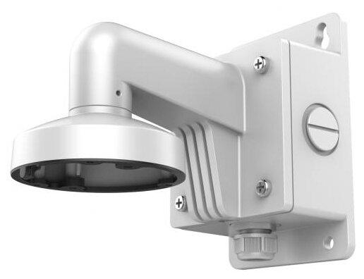 Кронштейн для аудио-/видеосистем Hikvision DS-1272ZJ-110B