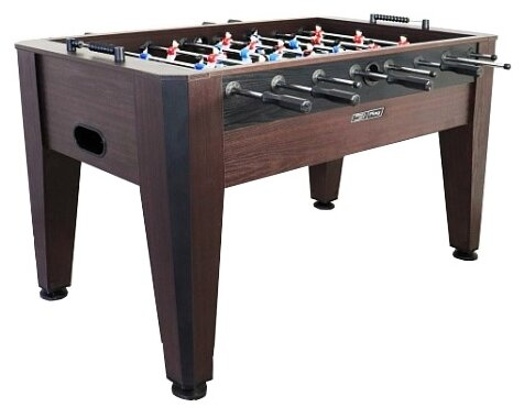 Игровой стол для футбола Start Line Master