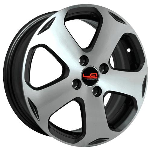 Фото - Колесный диск LegeArtis KI53 6x15/4x100 D54.1 ET48 GMF колесный диск replay ki53