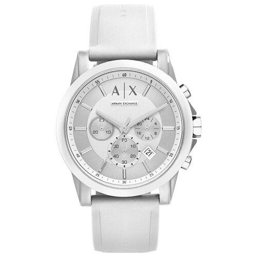 Наручные часы ARMANI EXCHANGE AX1325 мужские часы armani exchange ax1325