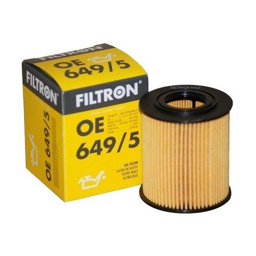 Фильтрующий элемент FILTRON OE 649/5