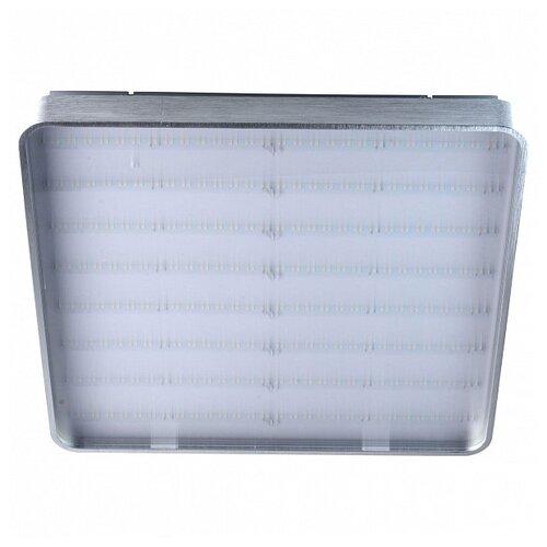 Фото - Светильник светодиодный MW-Light Граффити 678011901, LED, 50 Вт спот mw light граффити 678021201