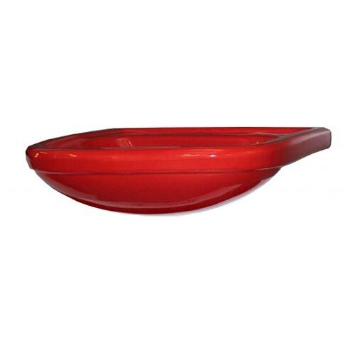 Раковина 51.8 см Оскольская керамика Альфана