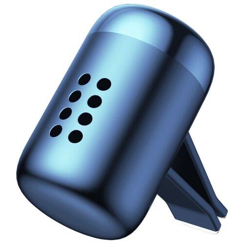 Baseus Ароматизатор для автомобиля Little Fatty In-vehicle Fragrance 280830 100 г
