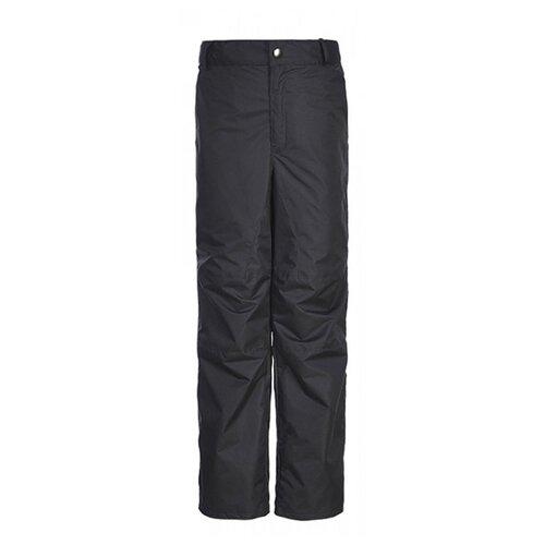 Купить Брюки Oldos Маркус OSS061TPT00 размер 104, темно-серый, Полукомбинезоны и брюки