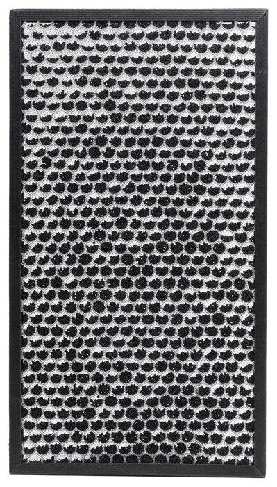 Фильтр угольный Sharp FZ-D40DFE для очистителя воздуха