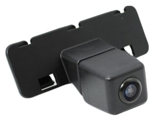 Камера заднего вида AVEL AVS312CPR/085