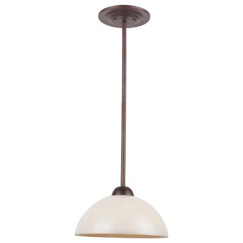 цена на Светильник ESCADA Naomi 170/1S, E27, 60 Вт