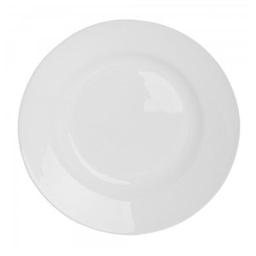 Luminarc Тарелка суповая Every Day 22 см N5019 белый
