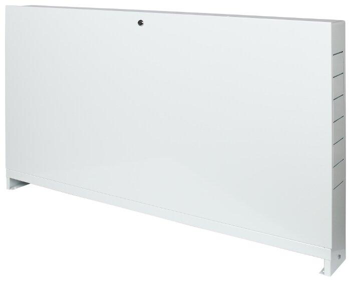 Коллекторный шкаф наружный STOUT ШРН-6 SCC-0001-001718