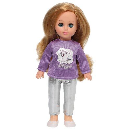Кукла Весна Алла Модница 2, 35 см, В3653 цена 2017