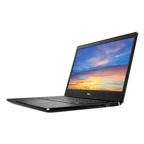 Купить Ноутбук DELL Latitude 3400 (Intel Core i7 8565U 1800 MHz/14 /1920x1080/8GB/1000GB HDD/DVD нет/NVIDIA GeForce MX130/Wi-Fi/Bluetooth/Windows 10 Pro) 3400-0966 черный