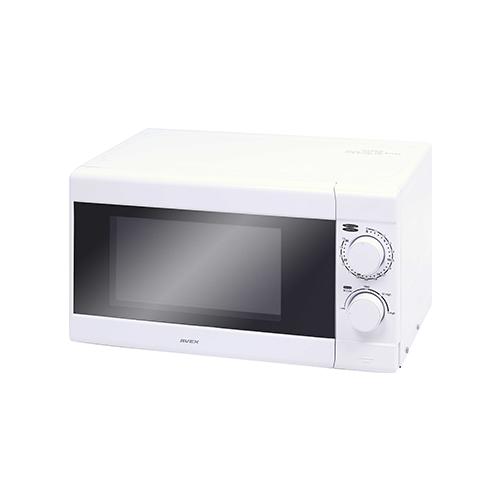 Микроволновая печь AVEX MW-2072 W