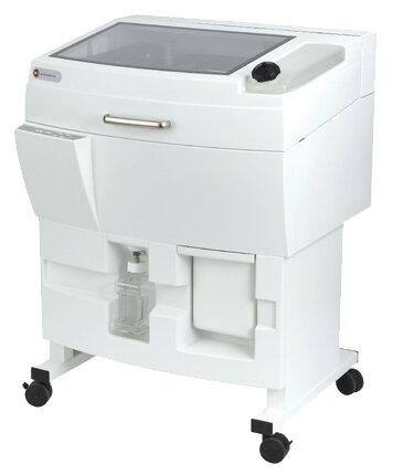 3D-принтер 3D Systems ZPrinter 310 Plus