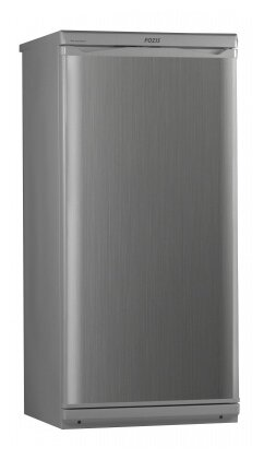 Холодильник Pozis Свияга 513-5 S+