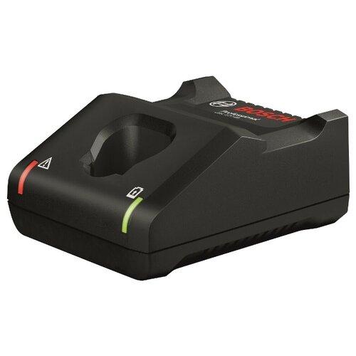 Зарядное устройство BOSCH 1600A019R3 12 В зарядное