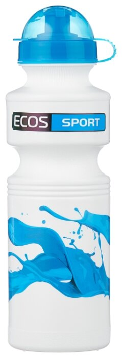 Фляга ECOS H29-SH305A