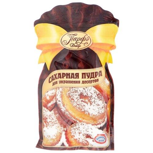 Парфэ Пудра сахарная 250 г