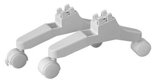 Подставка Dantex Ножки для конвектора серии Arctic SE45N для обогревателя