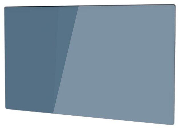 Сменная панель Nobo NDG4 062 для обогревателя Nobo