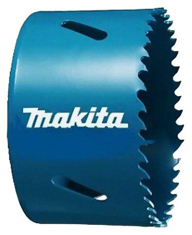 Коронка Makita B 16760 65 мм