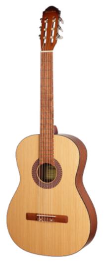 Гитара детская MiLena-Music ML-C4-3/4