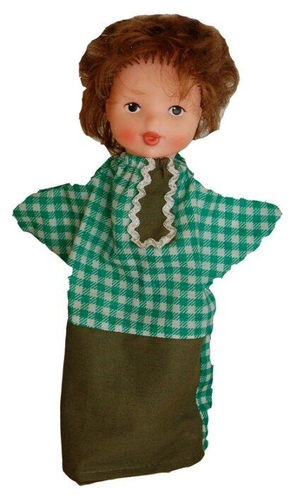 """Купить Кукла """"Мальчик"""" по низкой цене с доставкой из Яндекс.Маркета (бывший Беру)"""