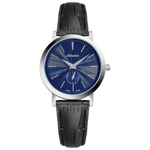 Наручные часы Adriatica 2113.5215Q по цене 8 680
