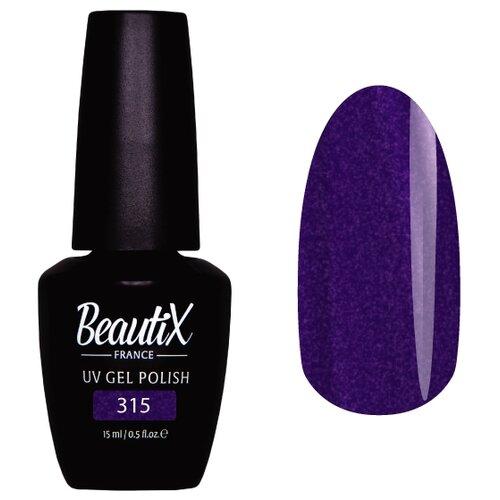 Гель-лак Beautix UV Gel Polish, 15 мл