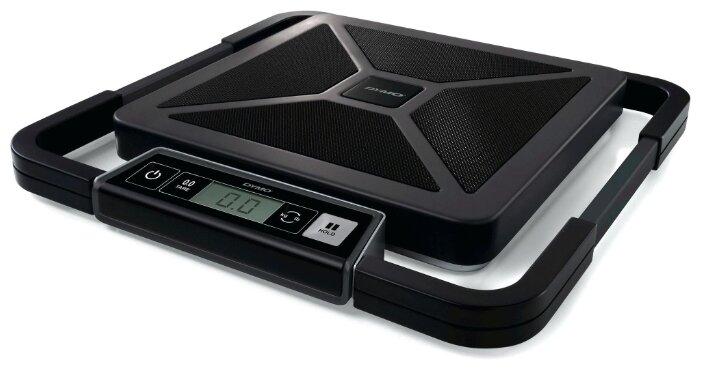Весы почтовые DYMO S100