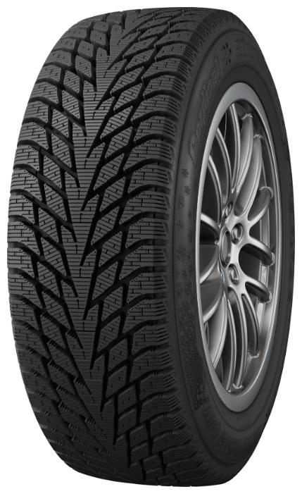Автомобильная шина Cordiant Winter Drive 2 175/70 R13 82T зимняя — купить по выгодной цене на Яндекс.Маркете