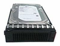 Жесткий диск Lenovo 4XB0G88725