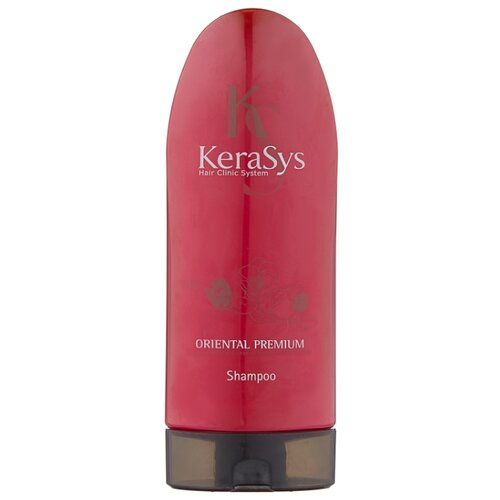 KeraSys шампунь Oriental Premium 200 мл шампунь kerasys kerasys ke013lwujr15